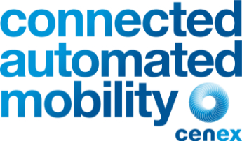 Cenex-Connected Automated Mobility